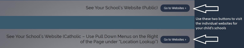 Individual Schools