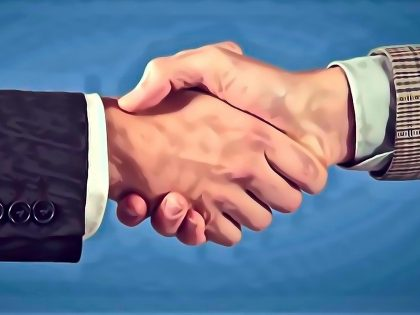 An Introduction to Real Estate Negotiations