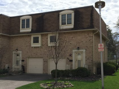 Now on MLS! 122-900 Pond View Road