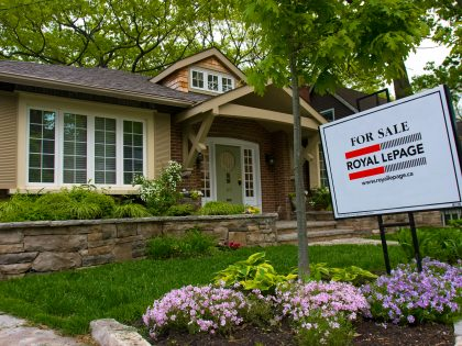 The State of the London Ontario Real Estate Market As We Enter 2019