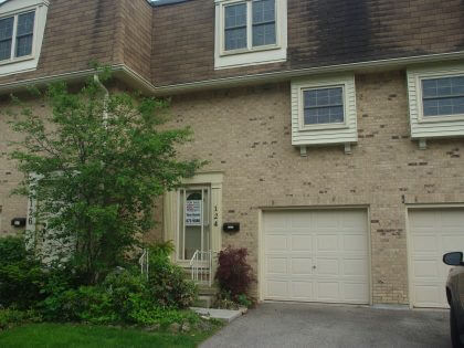 SOLD! 124-900 Pond View Road