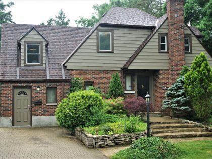 SOLD! 551 Elmdale Avenue
