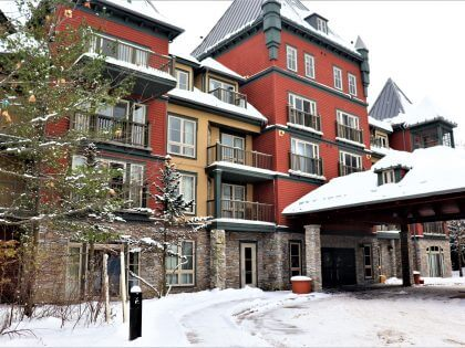 For Sale!  329-156 Jozo Weider Boulevard, Blue Mountain, ON
