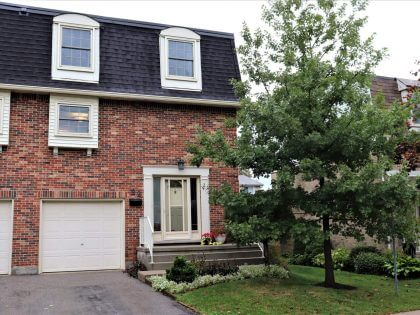 SOLD! 92-900 Pond View Road
